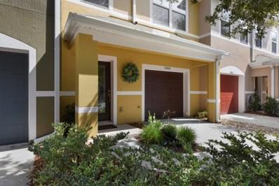13450 Ocean Mist Dr, Jacksonville, FL 32258 - #: 953887