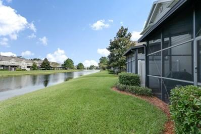 7562 Red Crane Ln, Jacksonville, FL 32256 - #: 953896