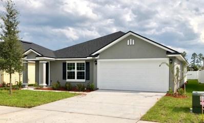 9844 Soldier Ct, Jacksonville, FL 32221 - #: 953898