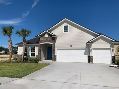 40 Cypress Banks Dr, St Johns, FL 32259 - #: 953900