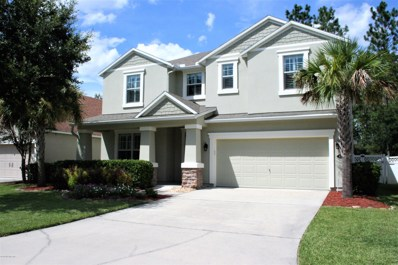 223 Tadcaster Ct, St Johns, FL 32259 - MLS#: 953902