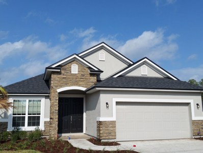 895 Bent Creek Dr, St Johns, FL 32259 - #: 953911