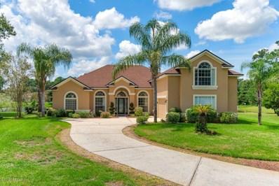 922 Heritage Lakes Dr, Jacksonville, FL 32218 - #: 953932