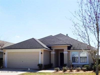 13958 N Devan Lee Dr, Jacksonville, FL 32226 - #: 953939
