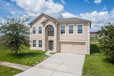 7164 Cumbria Blvd, Jacksonville, FL 32219 - MLS#: 953945
