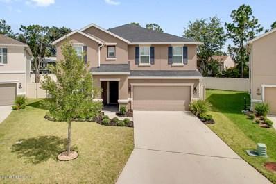 12309 Vista Point Cir, Jacksonville, FL 32246 - MLS#: 953987