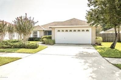 2081 Frogmore Dr, Middleburg, FL 32068 - #: 953999