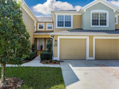 6573 White Blossom Cir UNIT 7E, Jacksonville, FL 32258 - #: 954003