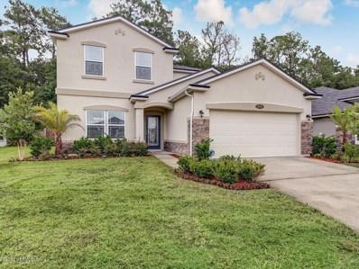 15760 Mason Lakes Dr, Jacksonville, FL 32218 - #: 954010