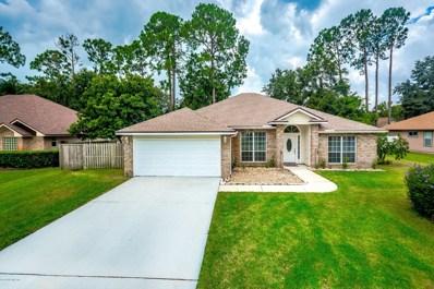 1084 Larkspur Loop, Jacksonville, FL 32259 - MLS#: 954019