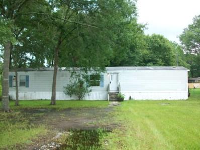 195 Higginbotham St, Jacksonville, FL 32234 - #: 954028
