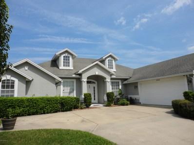 14565 Christen Dr, Jacksonville, FL 32218 - MLS#: 954038