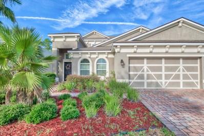 Fernandina Beach, FL home for sale located at 95275 Poplar Way, Fernandina Beach, FL 32034
