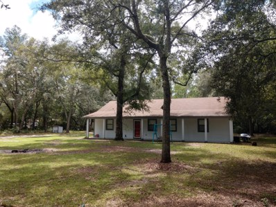 4227 Clove St, Middleburg, FL 32068 - #: 954057
