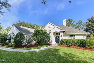 10090 Chester Lake Rd E, Jacksonville, FL 32256 - #: 954061