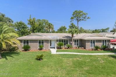 2494 Castaway Dr, Jacksonville, FL 32224 - #: 954066