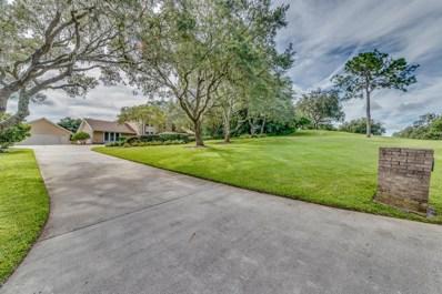12643 E Hidden Cir, Jacksonville, FL 32225 - #: 954098