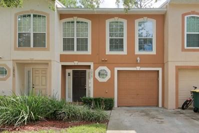 10547 Autumn Trace Rd, Jacksonville, FL 32257 - MLS#: 954104