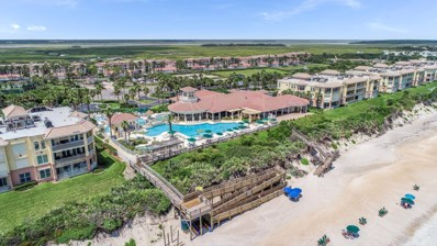 Ponte Vedra Beach, FL home for sale located at 130 S Serenata Dr UNIT #214, Ponte Vedra Beach, FL 32082