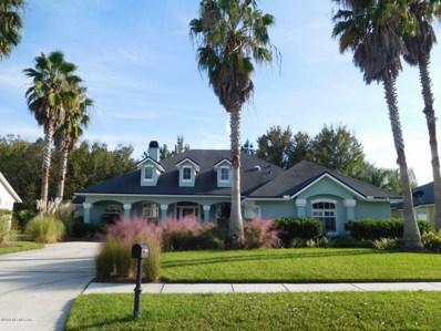 2055 Belle Grove Trce, Orange Park, FL 32003 - MLS#: 954112