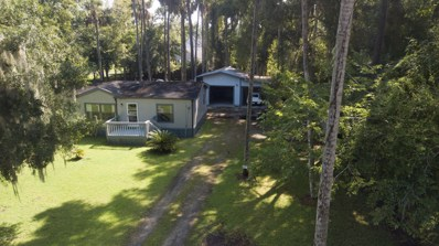 Ponte Vedra Beach, FL home for sale located at 142 Roscoe Blvd N, Ponte Vedra Beach, FL 32082