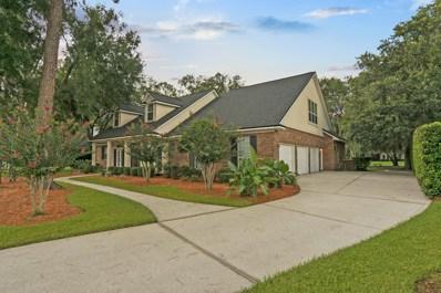 1939 Rose Mallow Ln, Orange Park, FL 32003 - #: 954121