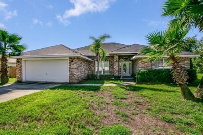 9059 Hawkeye Dr, Jacksonville, FL 32221 - #: 954124