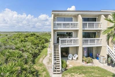 3385 Coastal Hwy UNIT 1, St Augustine, FL 32084 - #: 954143