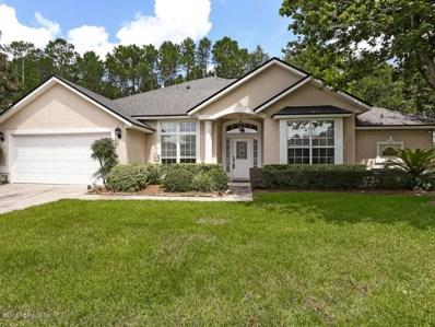 86039 Moriches Dr, Fernandina Beach, FL 32034 - #: 954147