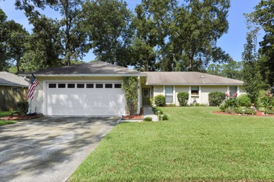 3167 S Laurel Grove, Jacksonville, FL 32223 - MLS#: 954159