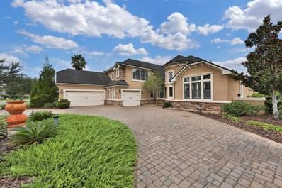 140 St Johns Forest Blvd, St Johns, FL 32259 - #: 954163