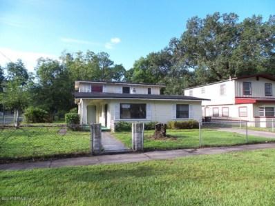 2642 Lowell Ave, Jacksonville, FL 32254 - #: 954180