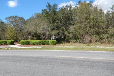 3175 Bishop Estates Rd, Jacksonville, FL 32259 - #: 954181