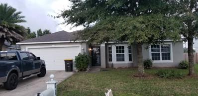7109 High Bluff Rd, Jacksonville, FL 32244 - #: 954186