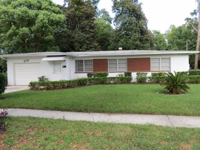 3113 Fruitwood Ln, Jacksonville, FL 32277 - MLS#: 954220