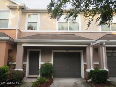 5923 Pavilion Dr, Jacksonville, FL 32258 - MLS#: 954224