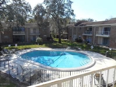 5201 Atlantic Blvd UNIT 114, Jacksonville, FL 32207 - #: 954227