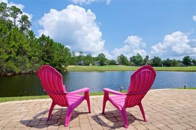 2040 Glenfield Crossing Ct, St Augustine, FL 32092 - #: 954229