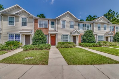 3579 Pebble Path Ln, Jacksonville, FL 32224 - #: 954231