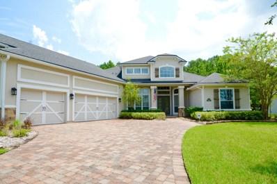 12107 Red Barn Ct, Jacksonville, FL 32226 - #: 954234