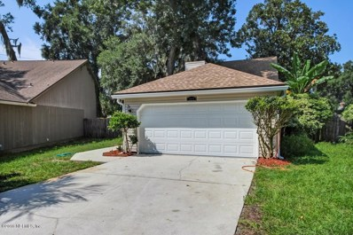 3946 Valley Garden Dr W, Jacksonville, FL 32225 - #: 954236