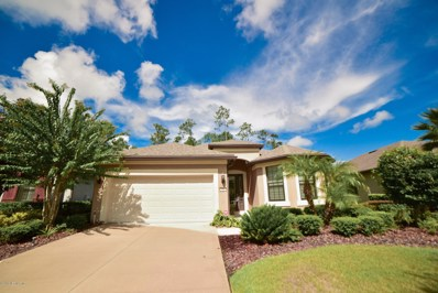 Ponte Vedra, FL home for sale located at 51 Briarberry Rd, Ponte Vedra, FL 32081