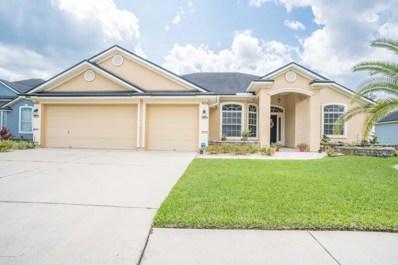 2974 Bright Eagle Dr, Jacksonville, FL 32226 - #: 954239
