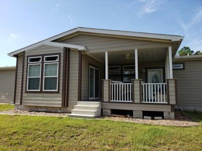 Macclenny, FL home for sale located at 4162 Deerfield Cir, Macclenny, FL 32063