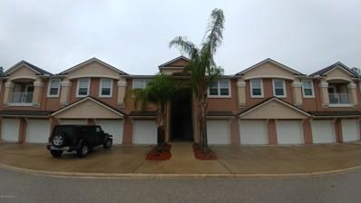 224 Larkin Pl UNIT 107, St Johns, FL 32259 - #: 954248