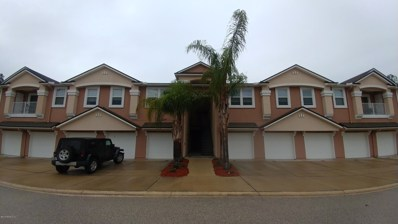 224 Larkin Pl UNIT 107, St Johns, FL 32259 - MLS#: 954248