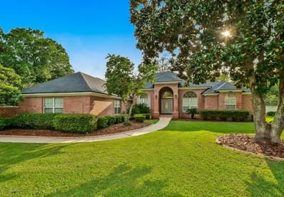 8118 Sabal Oak Ln, Jacksonville, FL 32256 - #: 954253