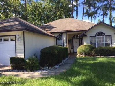 11545 Treasury Cir, Jacksonville, FL 32246 - #: 954255