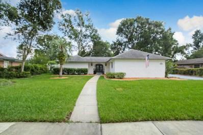 1741 Alder Dr, Orange Park, FL 32073 - #: 954262