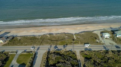 St Augustine, FL home for sale located at 3220 Coastal Hwy, St Augustine, FL 32084